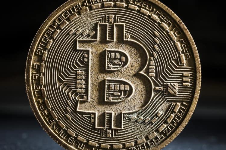 Tips lezen voor het verhandelen van Bitcoin en Altcoins