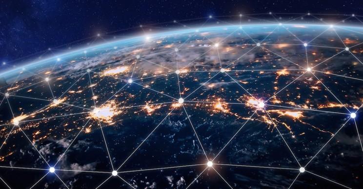 Een Snelle Internetverbinding, Je Komt Er Niet Onderuit Als Bedrijf! Waar Kun Je Echt Voordeel Uit Halen?