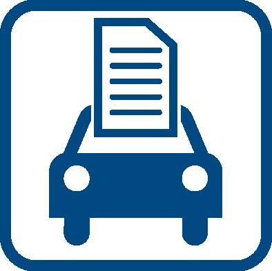 5 tips voor het hebben van de juiste autoverzekering