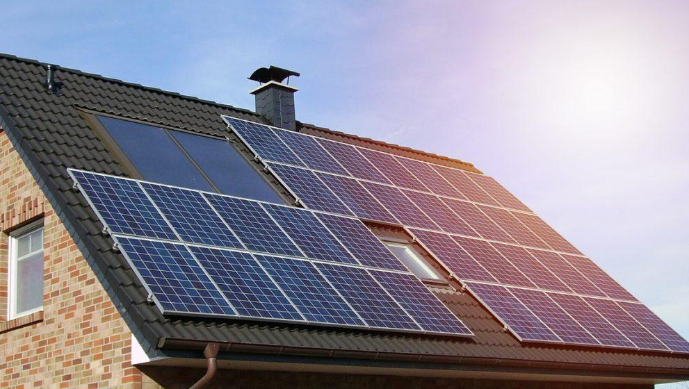 Je Energieverbruik Aanpassen Lijkt Soms Een Moeilijke Zaak, Maar Eigenlijk Is Het Heel Erg Simpel!